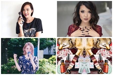 สายเการีบเกาะ 4 สาวกูรูบิวตี้ สวยแบบเกาหลีตัวแม่!