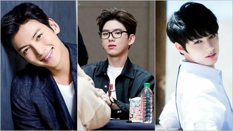 18 นิสัยของหนุ่มเกาหลี จะเหมือนในซีรี่ย์ไหม มาดูกัน