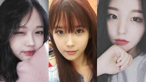 10 เคล็ดลับผิวออร่าแบบสาวเกาหลี ไม่กี่นาทีก็ใสกิ๊ง!