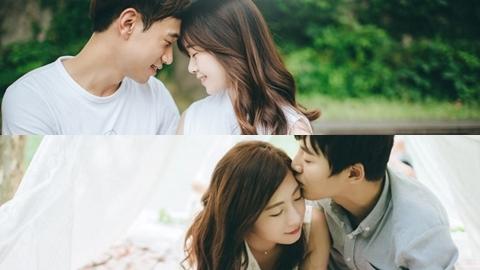 5 เรื่องจริงของความรัก ที่พวกเธอชอบมองข้าม!