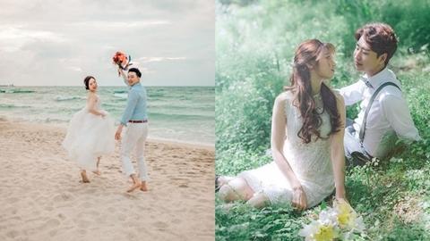 7 เรื่องจริงของชีวิตหลังแต่งงาน.. ''ไม่ได้สวยงามอย่างที่คิด''