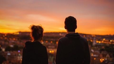 6 คำตอบ.. ทำไมคนส่วนใหญ่ยังติดต่อกับแฟนเก่า