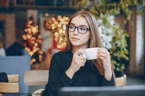 5 เหตุผลที่ทำให้ผู้หญิงตัดสินใจเป็นโสด อยู่บนคานทองดีกว่ามีคู่
