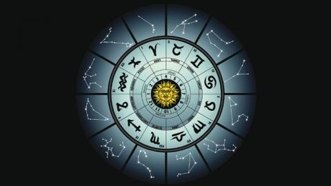 เช็กดวงแม่น ๆ วันที่ 16 - 30 เมษายน 2562 ของทั้ง 12 ราศีกัน!
