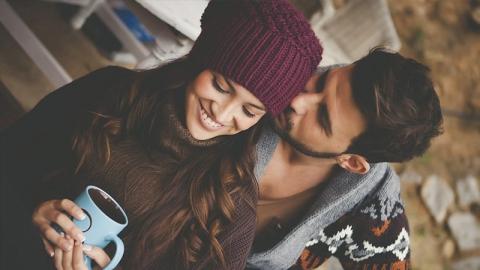 เช็กกันหน่อย ราศีใดจะได้แฮปปี้สุขีกับความรัก