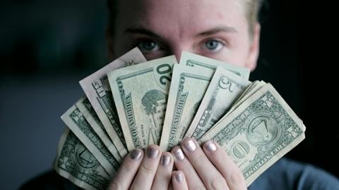ราศีใดจะดวงการเงินโดดเด่น เปลี่ยนฐานะจากหน้ามือเป็นหลังมือ