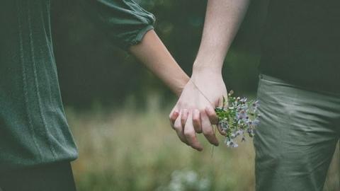 เรื่องไหนบ้าง ที่ควรระวัง ถ้าไม่อยากให้รักครั้งนี้พังลง