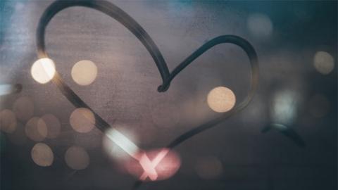 ดวงความรัก เดือนพฤษภาคม 2562 ของทั้ง 12 ราศีจะเป็นเช่นไรมาเช็กกัน!