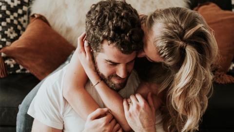 สิ่งที่สามีภรรยา ไม่ควรละเลย เพื่อรักษาความสัมพันธ์ ให้ชีวิตคู่นั้นยืนยาว
