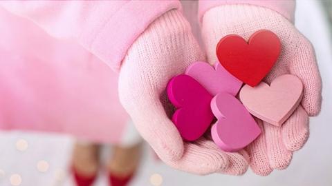 พลิกชะตาคนโสด ด้วย 10 เครื่องรางเสริมความรัก