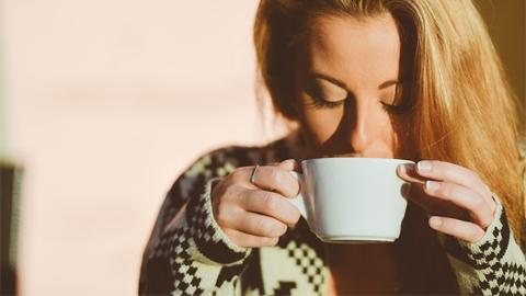 กาเเฟมีประโยชน์ต่อร่างกาย หากดื่มอย่างถูกวิธี