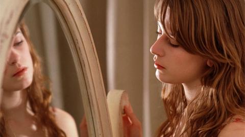 ไม่มีใครที่สมบูรณ์แบบทุกอย่าง และความไม่สมบูรณ์แบบ ก็มีข้อดี!