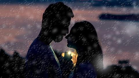 5 เรื่องไม่ควรทำ เพื่อความรักของคู่แต่งงานยืนยาวมากขึ้น