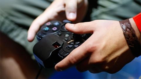 ติดเกมระดับไหนคืออันตราย ส่งผลเสียต่อชีวิต