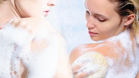 ไปสอยด่วน!! 4 ครีมอาบน้ำตัวหอมจาก Pantip ใช้แล้วผิวเนียนนุ่มชุ่มชื่นสุด ๆ ไม่แห้ง ไม่เป็นขุย