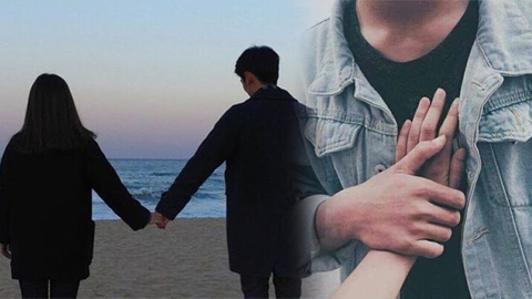 มาดู ''ข้อดีข้อเสียของความสัมพันธ์ที่ไม่มีสถานะ'' มีอะไรบ้าง
