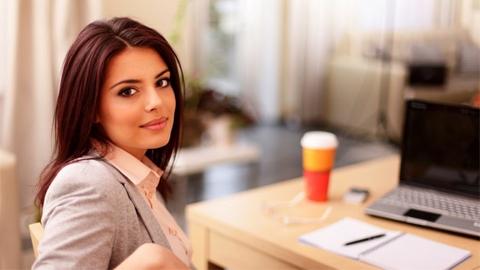 ผู้หญิงไม่ว่าจะโสดหรือไม่ว่าจะมีแฟนแล้ว อย่าหยุดทำงาน อย่าหยุดหาเงิน