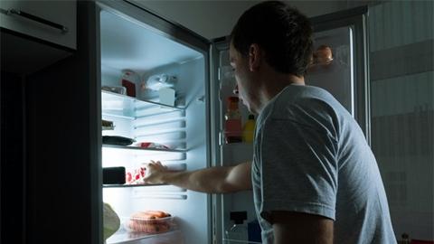 เก็บอาหารแช่ช่องฟรีซไว้จะอยู่ได้นานเท่าไร?