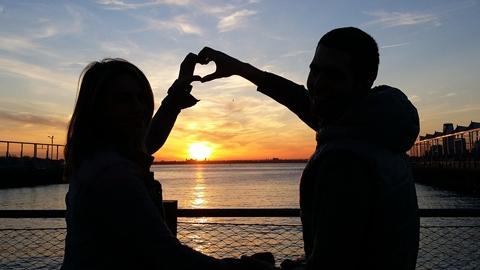 ทำอย่างไรหากคนรักอยู่ไกลกัน เพื่อความสัมพันธ์ที่ยืนยาว
