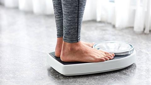 การที่น้ำหนักเพิ่มขึ้น ส่งผลเสียหลายอย่างต่อร่างกาย
