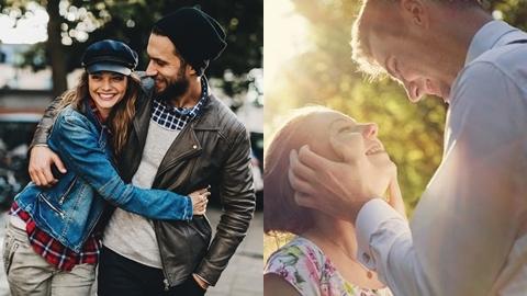 เรื่องราวดีๆ ที่ควรเกิดขึ้น เมื่อคุณได้รับความรักจากใครสักคน