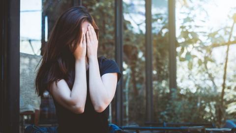 การอกหักทำให้เราค้นพบว่า ความรักให้อะไรมากกว่าที่เราคาดคิดไว้เสมอ