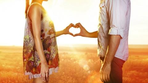 คนรักประเภทไหน ที่ควรจะเจอให้ได้สักครั้งในชีวิต ?