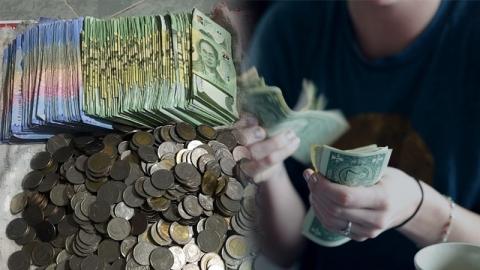 เคล็ดลับออมเงินง่ายๆ ตามประสามนุษย์เงินเดือน