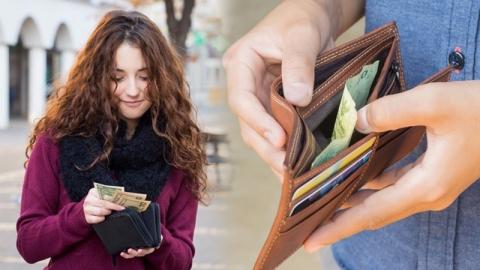 วิธีแก้ปัญหาเงินเดือนไม่พอใช้ ไม่ใช่เรื่องยากอย่างที่คิด