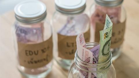 เคล็ดลับและวิธีเก็บเงิน 1 แสนบาทใน 1 ปี ไม่ยากอย่างที่คิด
