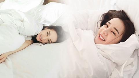 7 วิธีที่จะทำให้คุณสามารถนอนหลับได้ง่ายมากขึ้น