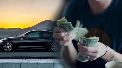 ไม่อยากเป็นหนี้ระยะยาว มาดูวิธีผ่อนรถให้หมดไวขึ้นกัน...