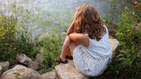 จุดเริ่มของความรักคือการปล่อยให้คนที่เรารักเป็นตัวของตัวเอง