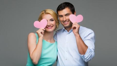 ภรรยานิสัยแบบไหน ที่สามีรักและเกรงใจ
