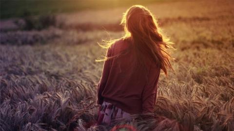 มีรักแบบนี้ ไม่มีดีกว่า! 4 เรื่องที่มีผลกระทบต่อความสัมพันธ์ของชีวิตคู่