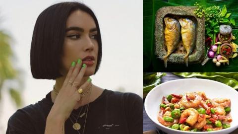 สาวๆ ควรเลี่ยงอาหาร 5 อย่างที่ส่งผลต่อกลิ่นปาก และลมหายใจอย่างรุนแรง