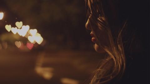 ความรัก หากไม่ระวังมันจะสร้างความเจ็บปวดให้เช่นกัน