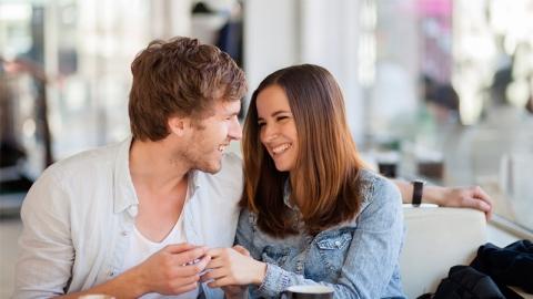 ความเป็นมิตรจริงใจหรือหลอกลวง ตัดสินได้จาก