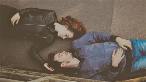 ราศีใดคนรักเก่าจะกลับคืนมาสร้างรัก สานฝันกันอีกครั้ง