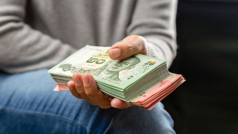 ดูดวงไพ่ยิปซี ราศีใดการเงินยุ่งเหยิง รายจ่ายเพียบมาเช็กกัน!