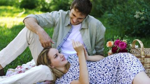 ก่อนตกลงปลงใจ เขาหรือเธอคนนั้น มีคุณสมบัติเหล่านี้อยู่หรือไม่?