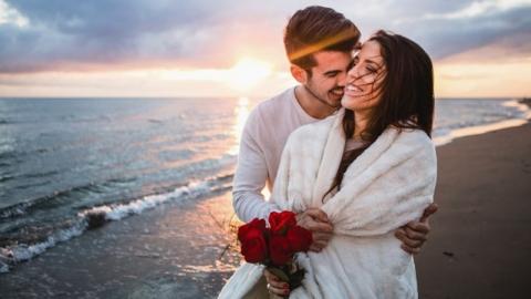 ความรัก แบบไหนที่จะนำพาให้ชีวิตดีขึ้น หรือตกต่ำลง