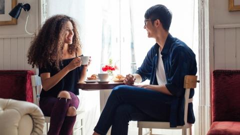 การเป็นคนรักเดียวใจเดียว จะทำให้ชีวิตคู่ราบรื่นมั่นคง