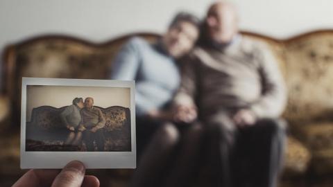 ความรักเป็นเรื่องง่ายกว่าการรักษาความสัมพันธ์ให้ยืนยาว จริงหรือ?