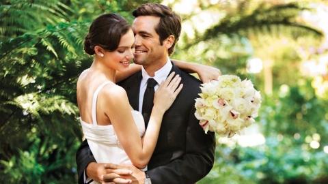 มีหลายคนหรือหลายคู่ ที่ผิดหวังในชีวิตสมรส