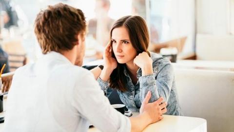 สมัยนี้ผู้หญิงทิ้งผู้ชาย มากกว่าผู้ชายทิ้งผู้หญิง ทำไมถึงเป็นเช่นนั้น?