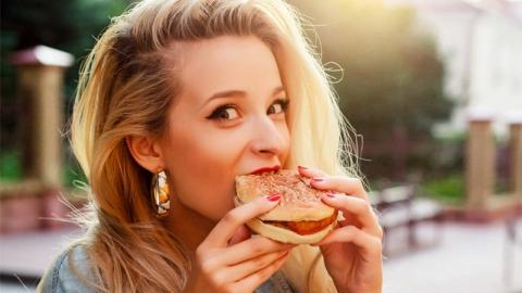 โรคติดคาร์โบไฮเดรต หรือโรคติดแป้ง ที่ทำให้คุณน้ำหนักเพิ่มขึ้นจนอ้วน!