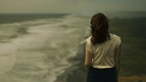 วิธีรับมือกับความสูญเสียคนรัก ที่ไม่มีใครอยากให้เกิดขึ้น
