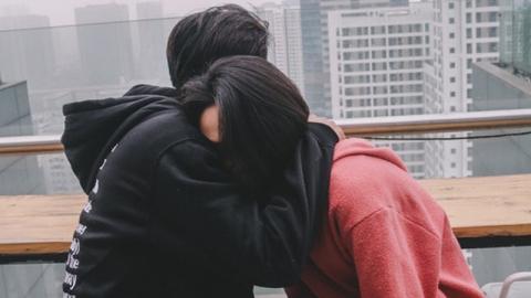 เผลอรู้สึกดีกับคนที่มีแฟนอยู่แล้ว มาดูวิธีห้ามใจ ไม่ให้ถลำลึกไปกว่าเดิม