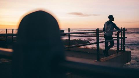 อยากเลิกกับแฟนที่เป็น ''คนใจคอไม่ปกติ'' ต้องทำยังไงดี?